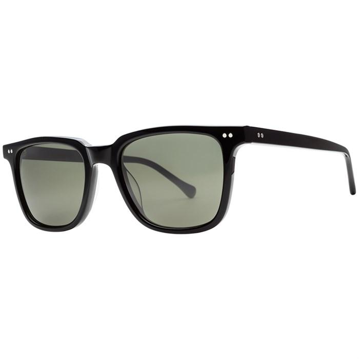 Electric - Birch Sunglasses