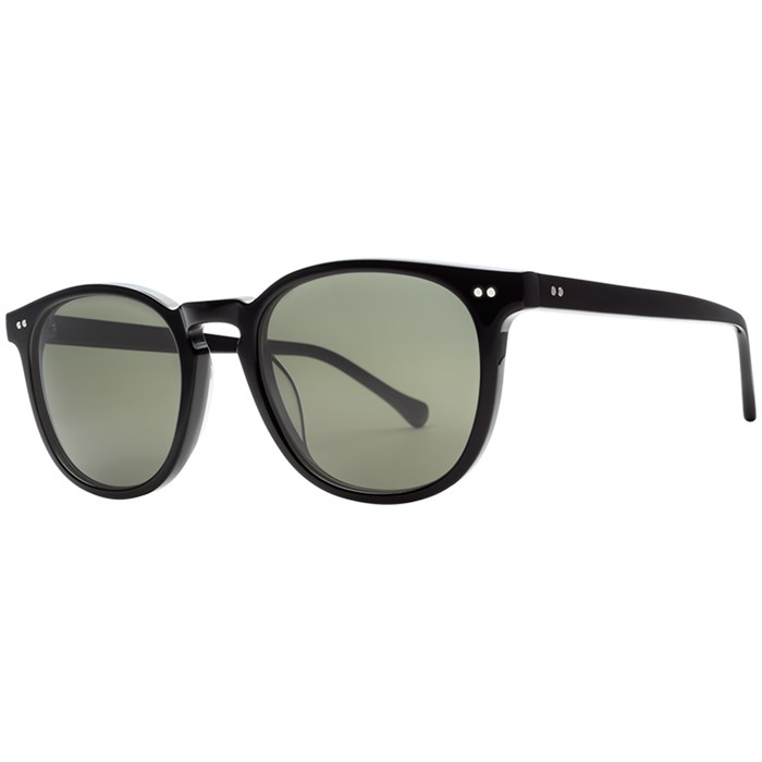 Electric - Oak Sunglasses