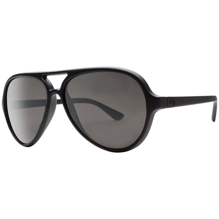 Electric - Elsinore Sunglasses