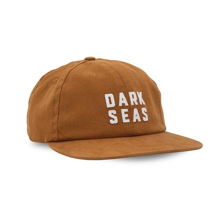 Dark Seas - Bodie Hat