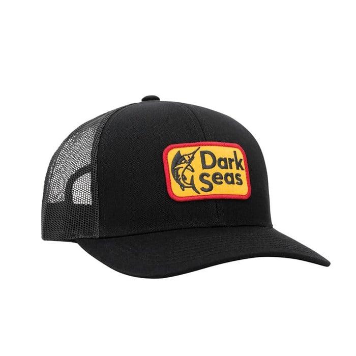 Dark Seas - Wooster Hat