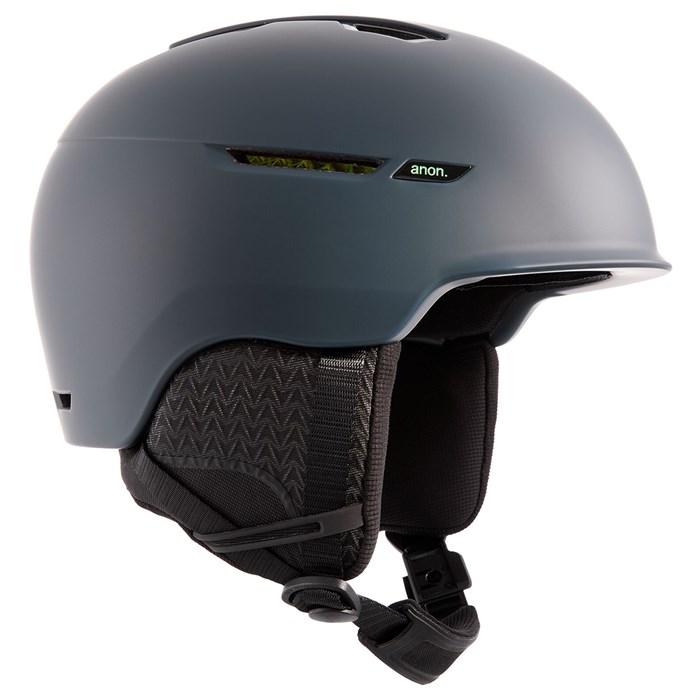 Anon - Logan WaveCel Helmet