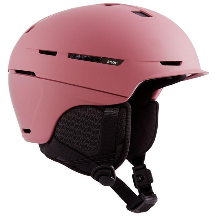 Anon - Merak WaveCel Helmet