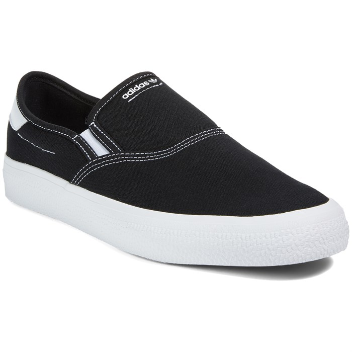 Adidas - 3MC Slip-On Shoes