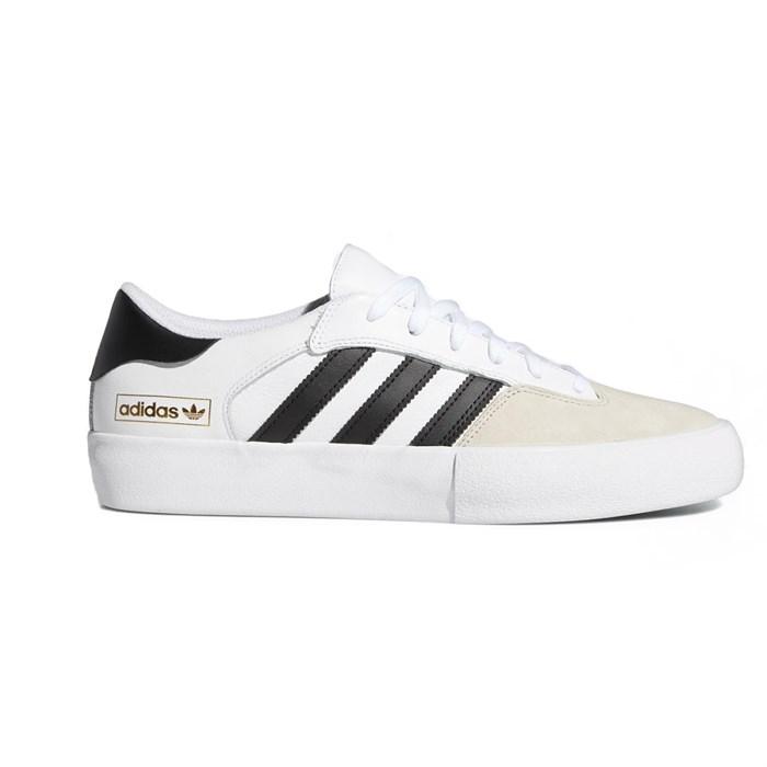 Adidas - Matchbreak Super Shoes