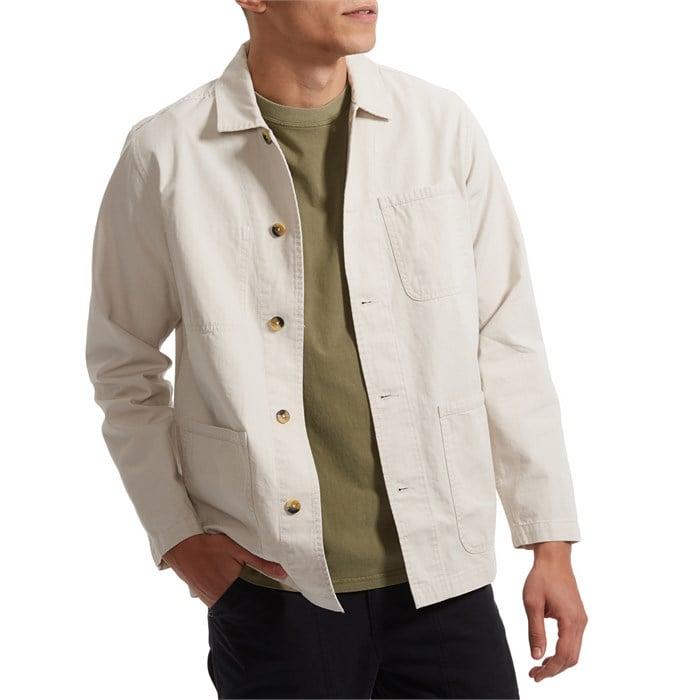 Roark - Atlas Chore Coat