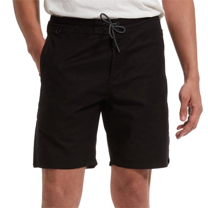 Roark - Layover 2.0 Hybrid Shorts
