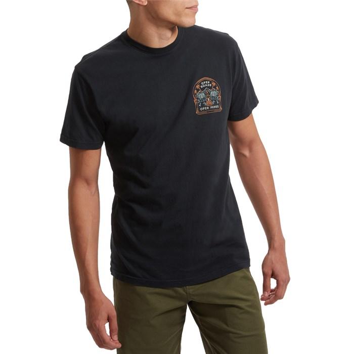 Roark - Open Roads T-Shirt