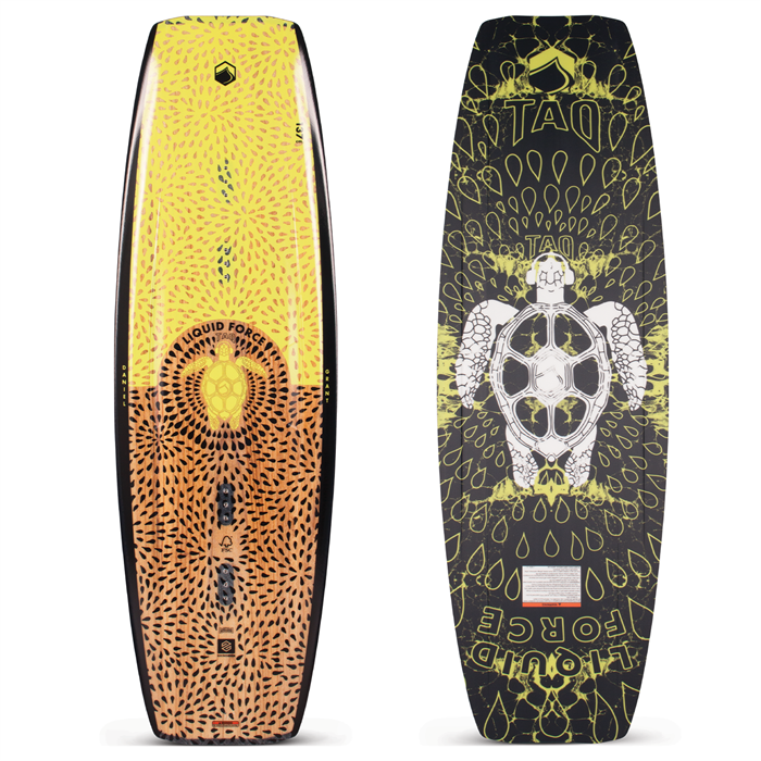 Liquid Force - Tao Wakeboard 2020