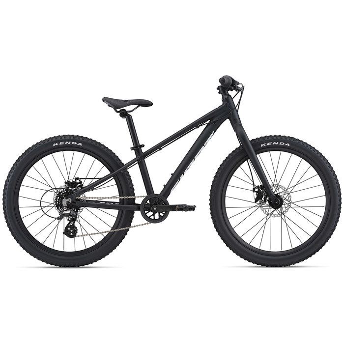 Giant - STP 24 Complete Bike - Kids' 2021