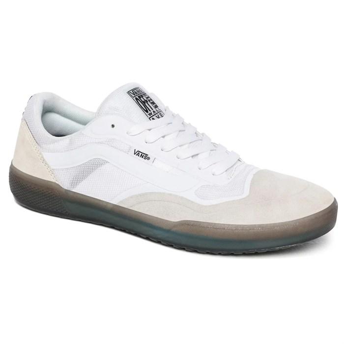 Vans - Ave Pro Shoes