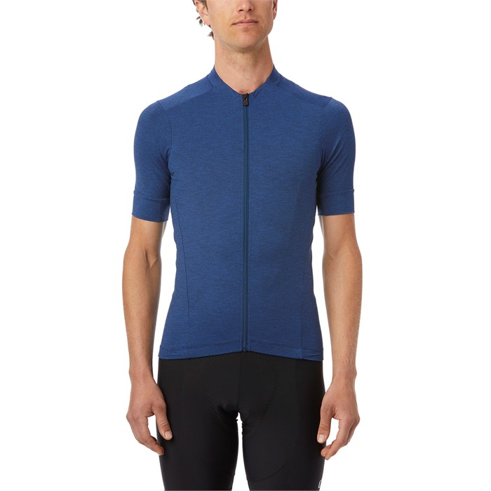 Giro - New Road Jersey