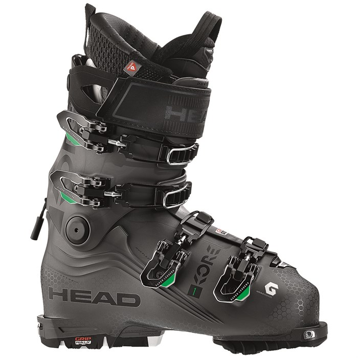 Head - Kore 1 Alpine Touring Ski Boots 2021