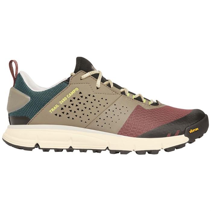 Danner - Trail 2650 Campo Shoe