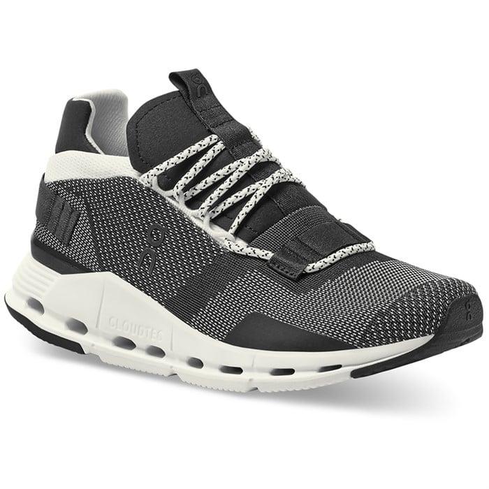 On - Cloudnova Shoes