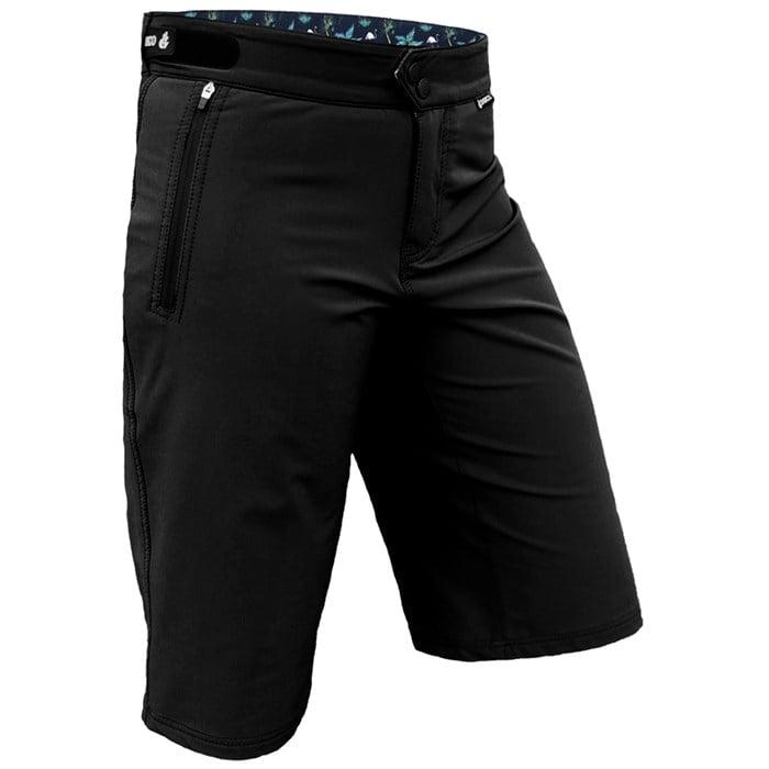 DHaRCO - Gravity Shorts - Women's