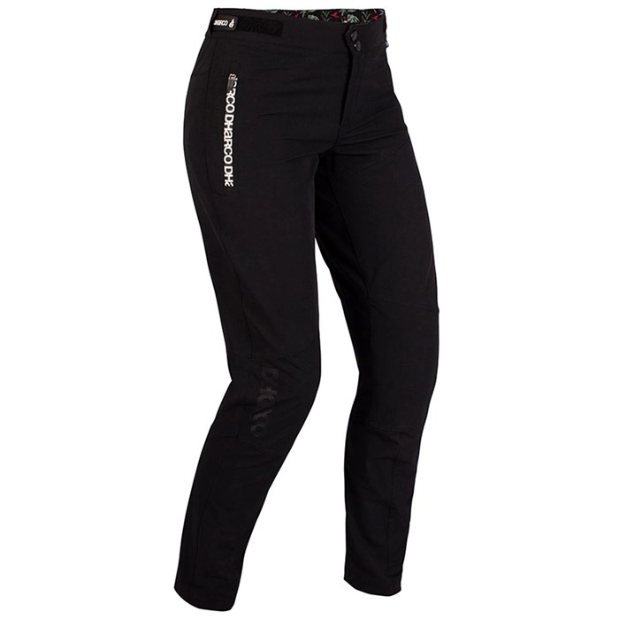 DHaRCO - Gravity Pants - Women's