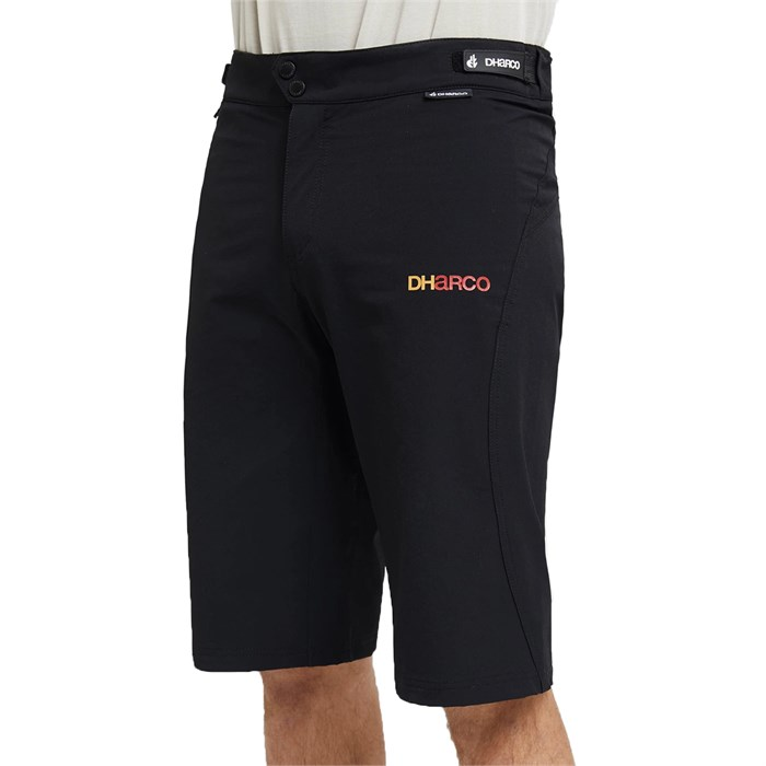 DHaRCO - Gravity Shorts