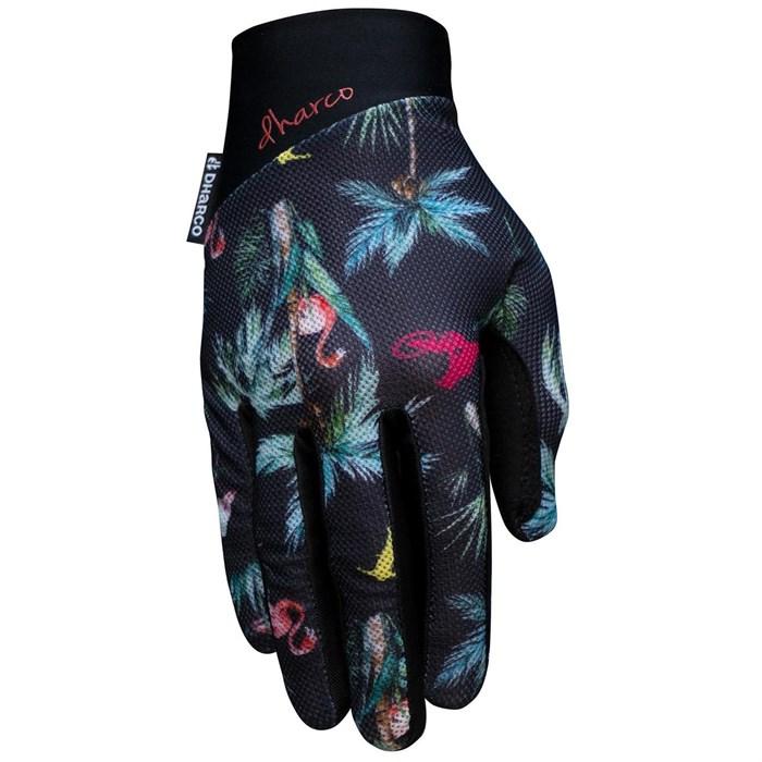 DHaRCO - Bike Gloves - Women's