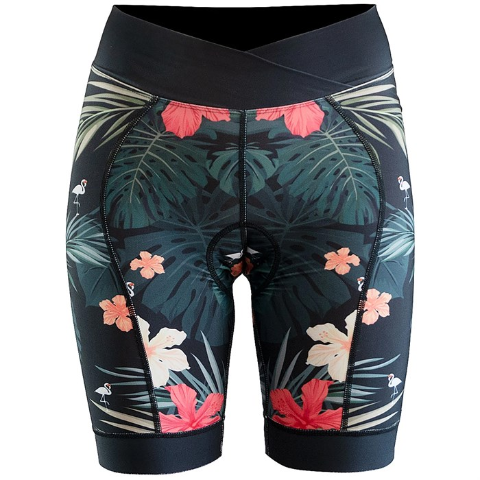 DHaRCO - Party Pants Liner Shorts - Women's