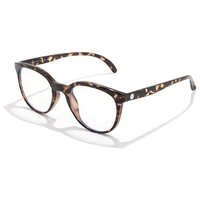 Sunski - Makani Blue Light Glasses