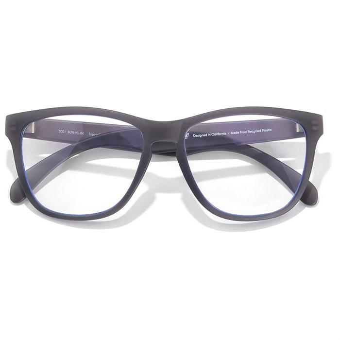Sunski - Headland Blue Light Glasses