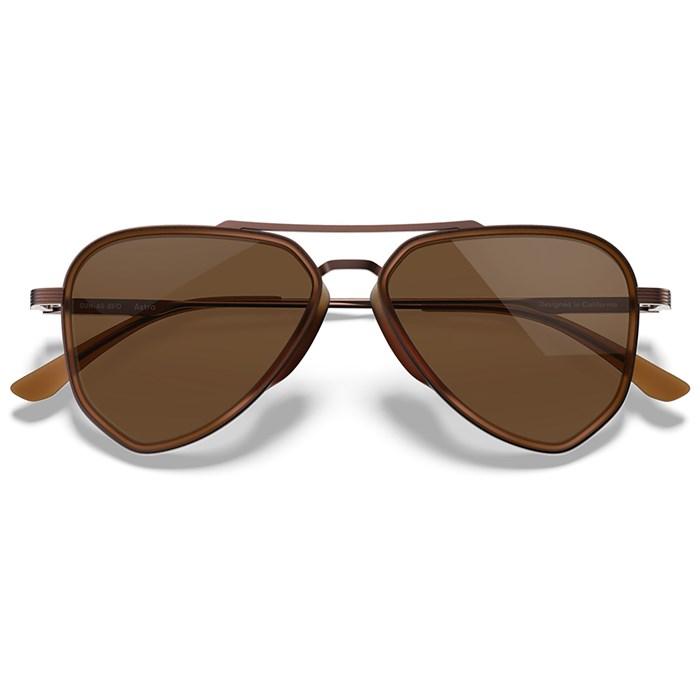Sunski - Astra Sunglasses