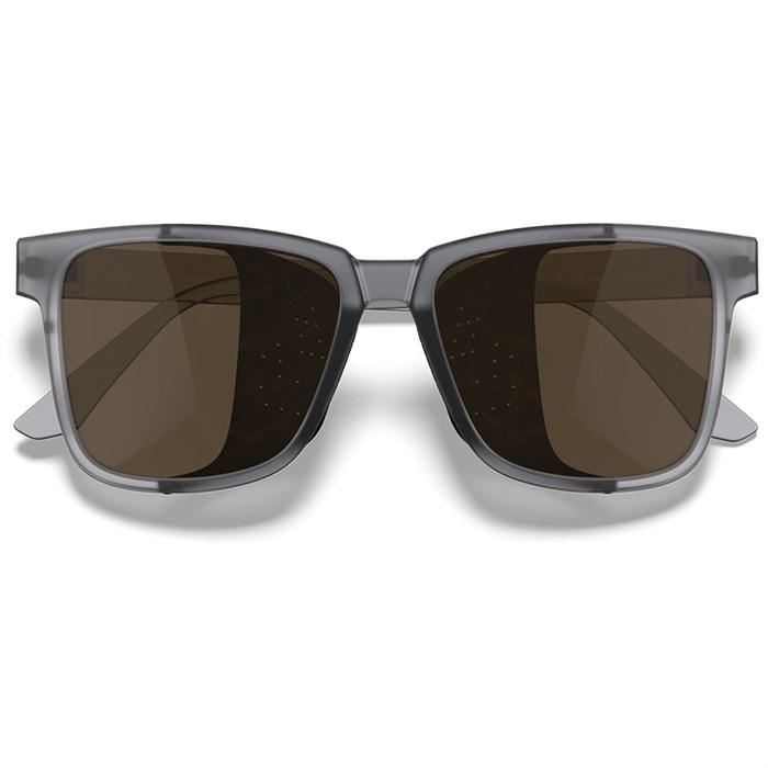 Sunski - Couloir Sunglasses
