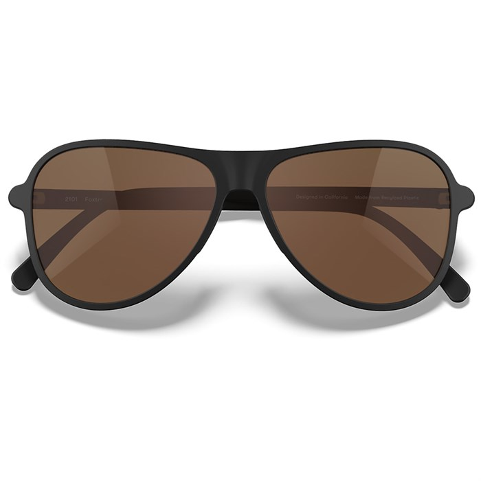 Sunski - Foxtrot Sunglasses
