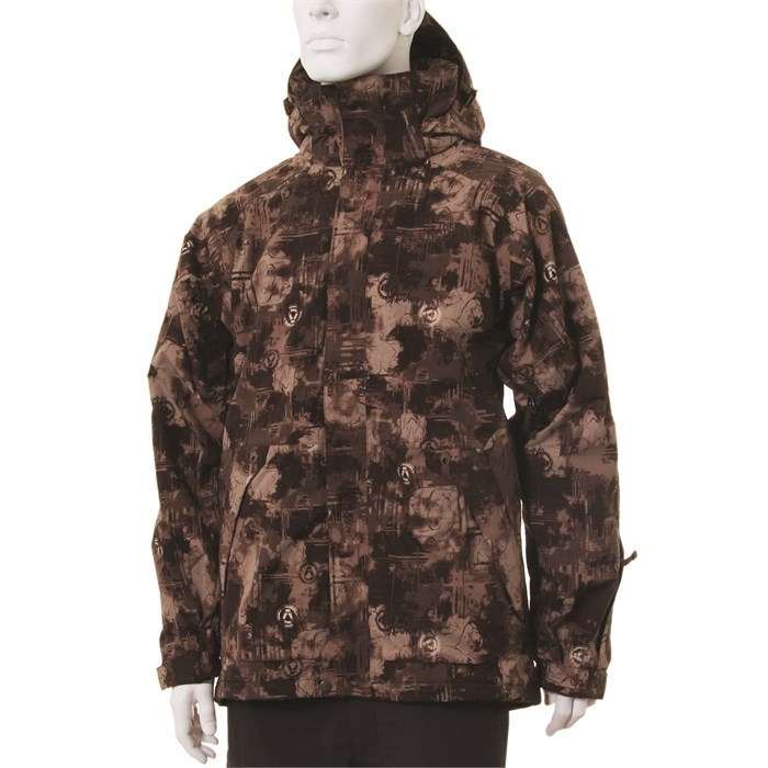 4510ce952 get the north face gore tex ski jacket pattern 926a6 c0a08