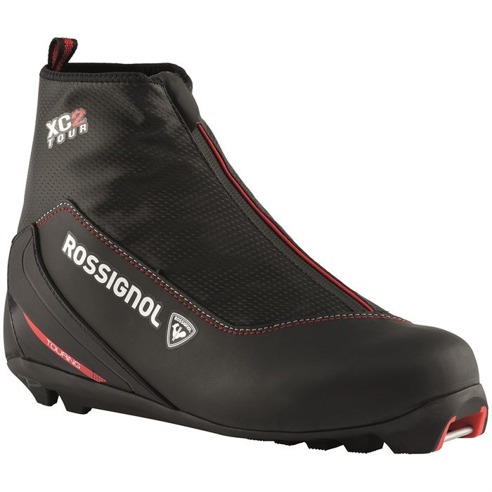 Rossignol - XC-2 Cross Country Ski Boots 2022