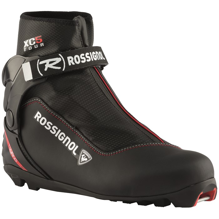 Rossignol - XC-5 Cross Country Ski Boots 2022