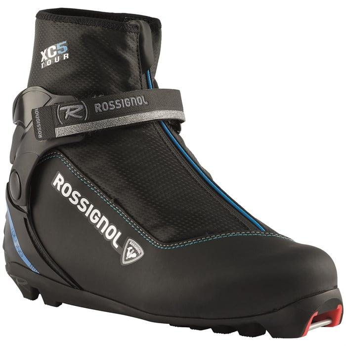 Rossignol - XC-5 FW Cross Country Ski Boots - Women's 2022