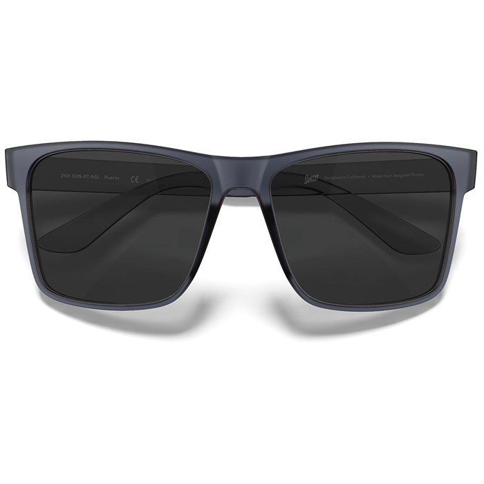 Sunski - Puerto Sunglasses