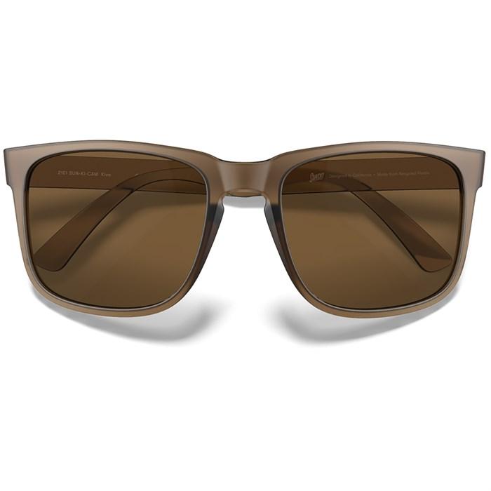 Sunski - Kiva Sunglasses