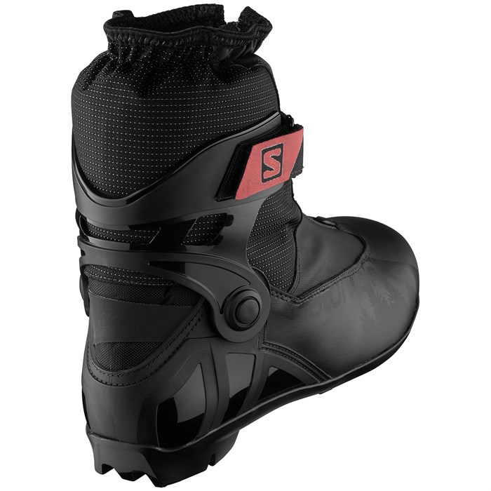 Salomon - Escape Outpath BC Cross Country Ski Boots 2021