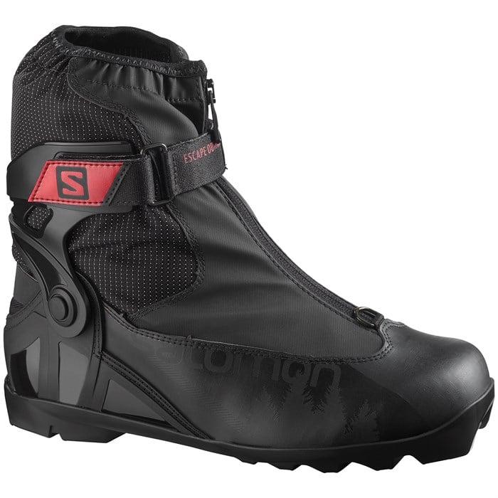Salomon - Escape Outpath BC Cross Country Ski Boots 2022