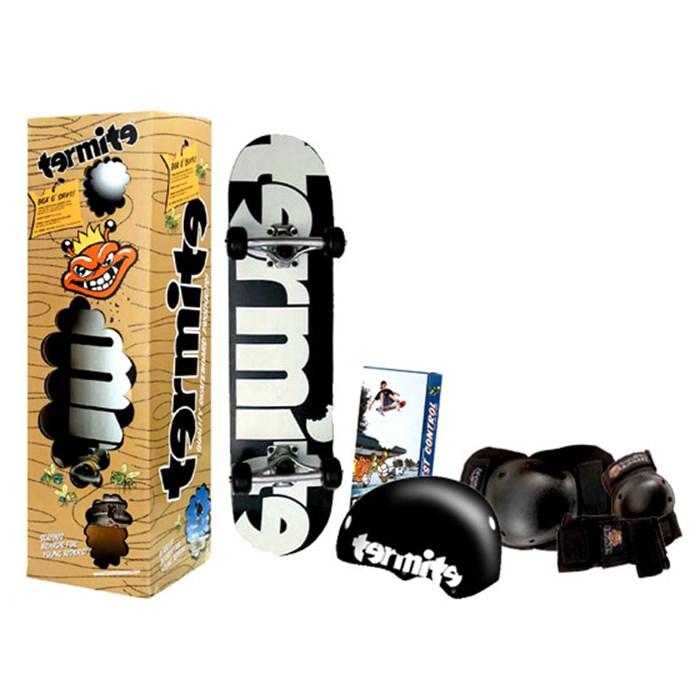 Termite - Value Pack Complete Package - Kid's