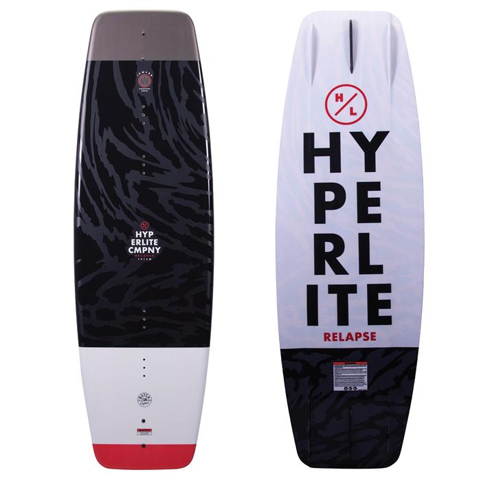 Hyperlite - Relapse Wakeboard 2021