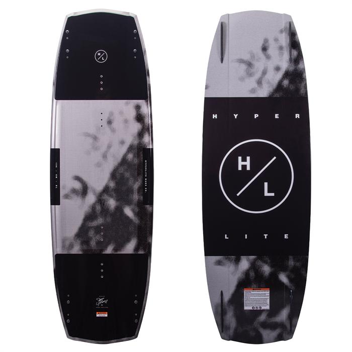 Hyperlite - Baseline Wakeboard 2021