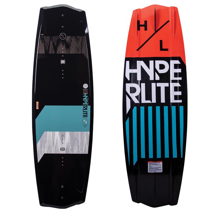 Hyperlite - State 2.0 Wakeboard 2021