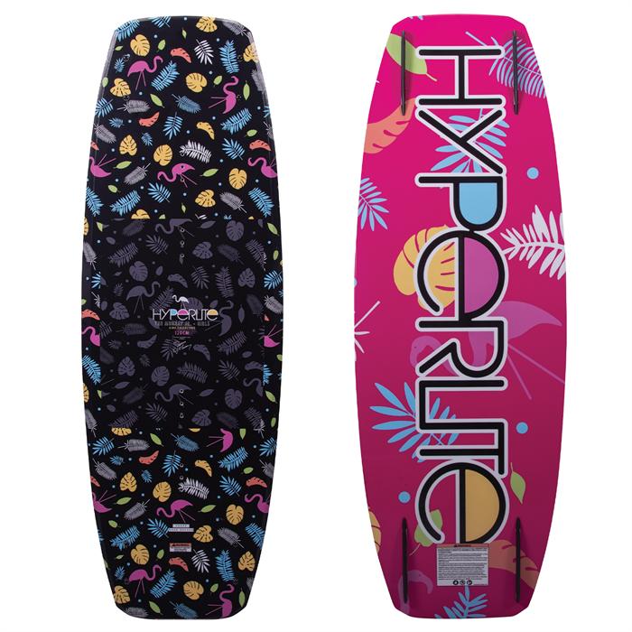 Hyperlite - Murray Jr. Wakeboard - Girls' 2022