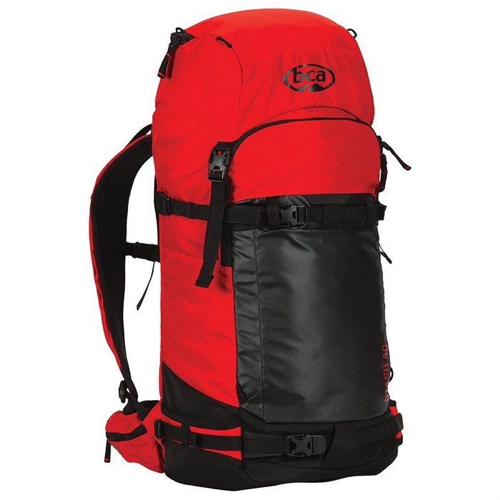 BCA - Stash 40 Backpack