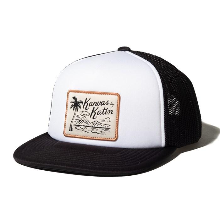 Katin - Beachside Trucker Hat
