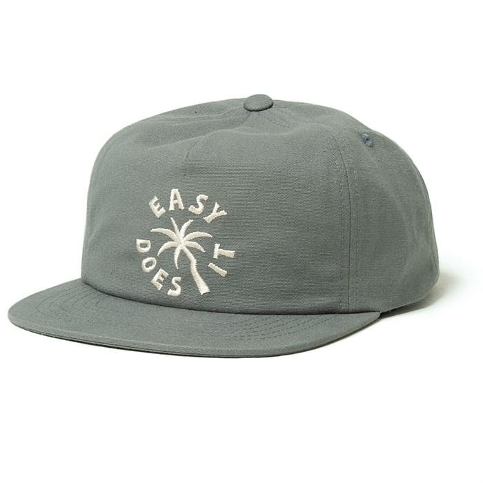 Katin - Easy Palm Hat