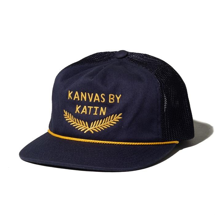 Katin - Oliver Trucker Hat