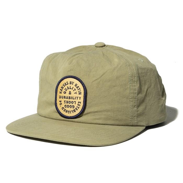 Katin - Pledge Hat