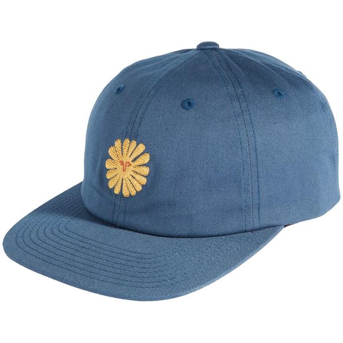 Katin - Ray Hat