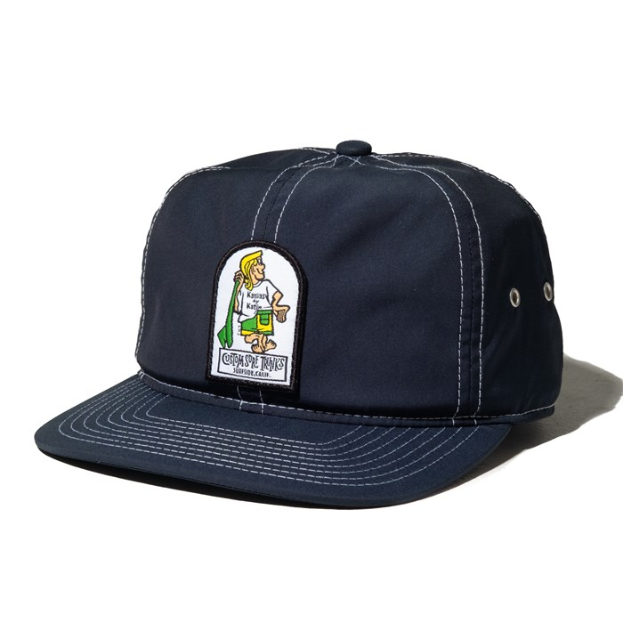 Katin - Waterman Hat