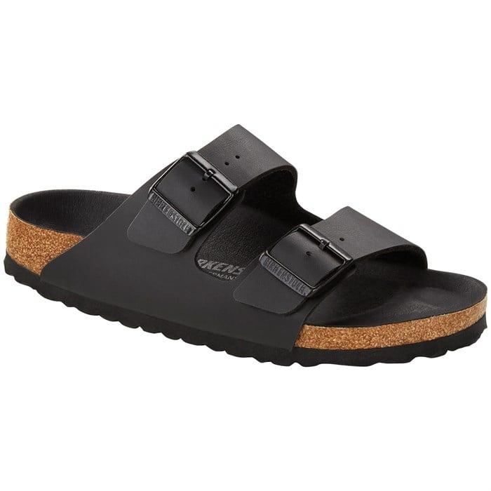 Birkenstock - Arizona Birko-Flor Sandals - Women's